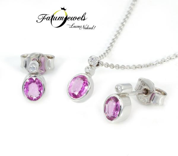 feherarany-gyemant-rozsaszin-zafir-szett-fr753-gyemant-h-vs1-si1-005ct-zafir