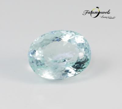 akvamarin-ovalis-li-akd03-9-36ct