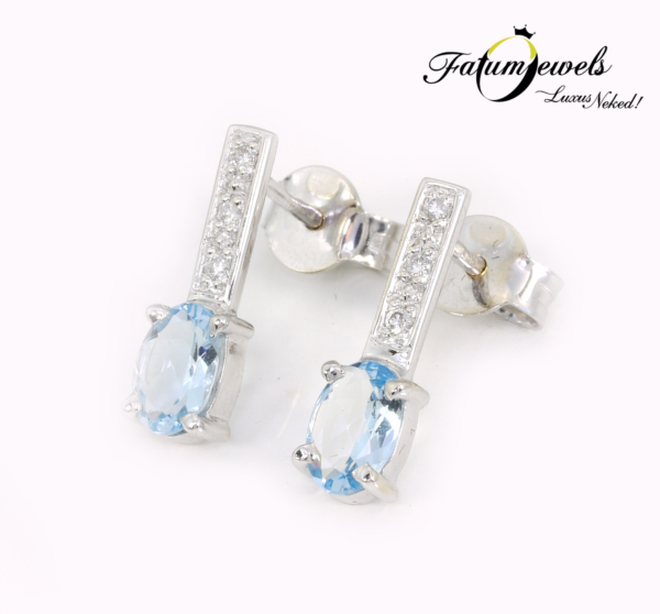 feherarany-gyemant-akvamarin-fulbevalo-fr734-gyemant-h-vs1-si1-0-06ct-akvamarin-vli-0-80ct-s-1