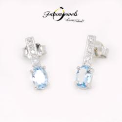 feherarany-gyemant-akvamarin-fulbevalo-fr734-gyemant-h-vs1-si1-0-06ct-akvamarin-vli-0-80ct-s-2