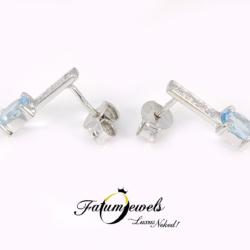 feherarany-gyemant-akvamarin-fulbevalo-fr734-gyemant-h-vs1-si1-0-06ct-akvamarin-vli-0-80ct-s-3