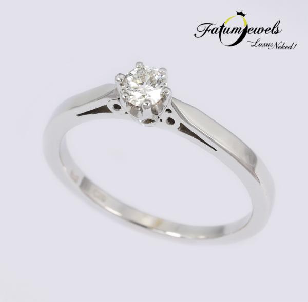 feherarany-gyemant-eljegyzesi-gyuru-fr704-gyemant-0-20ct-h-vs1-k-2