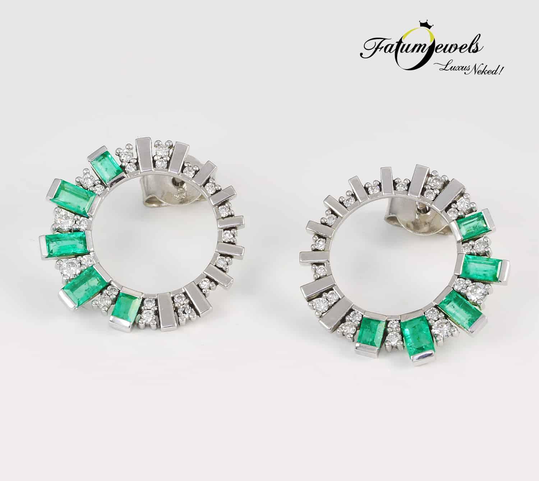 feherarany-gyemant-smaragd-fulbevalo-fr765-gyemant-0-13ct-h-vs1-si1-smaragd