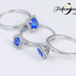 feherarany-gyemant-tanzanit-gyuru-fr713-gyemant-0-16ct-i-j-vs2-i1-tanzanit
