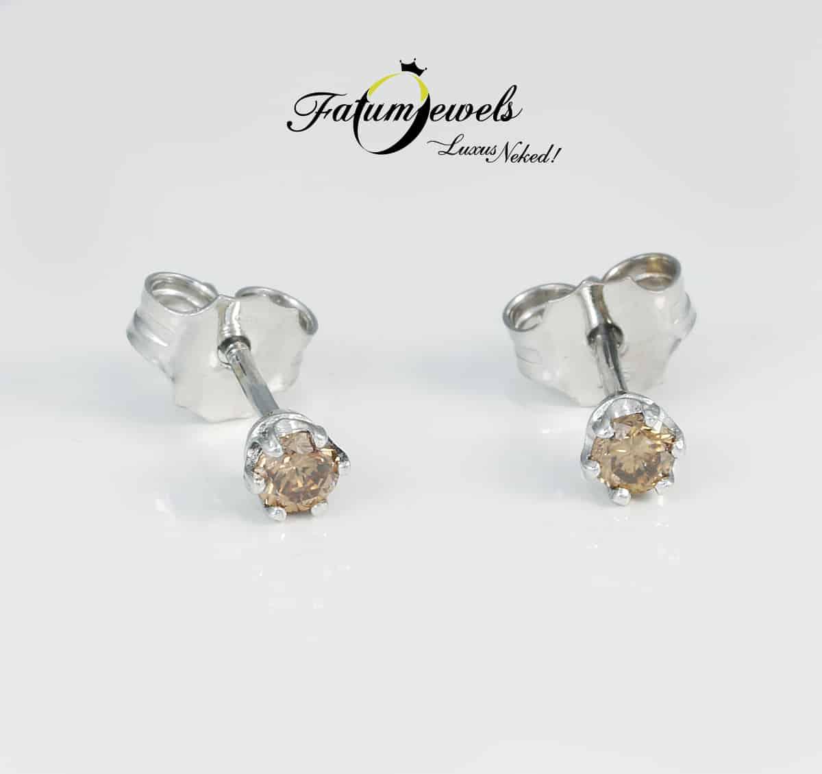 feherarany-konyak-gyemant-fulbevalo-fr759-konyak-gyemant