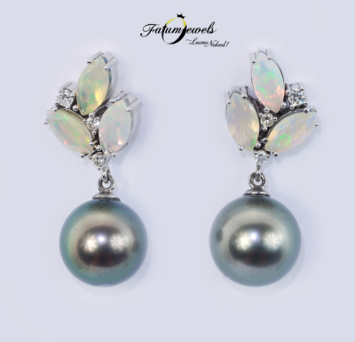 feherarany-opal-gyemant-tahiti-gyongy-fulbevalo-fr739-gyemant-h-vs1-si1-018ct-opal