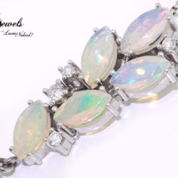 feherarany-opal-gyemant-tahiti-gyongy-medal-lanccal-fr744-gyemant-0-12ct-h-vs1-si1-opal