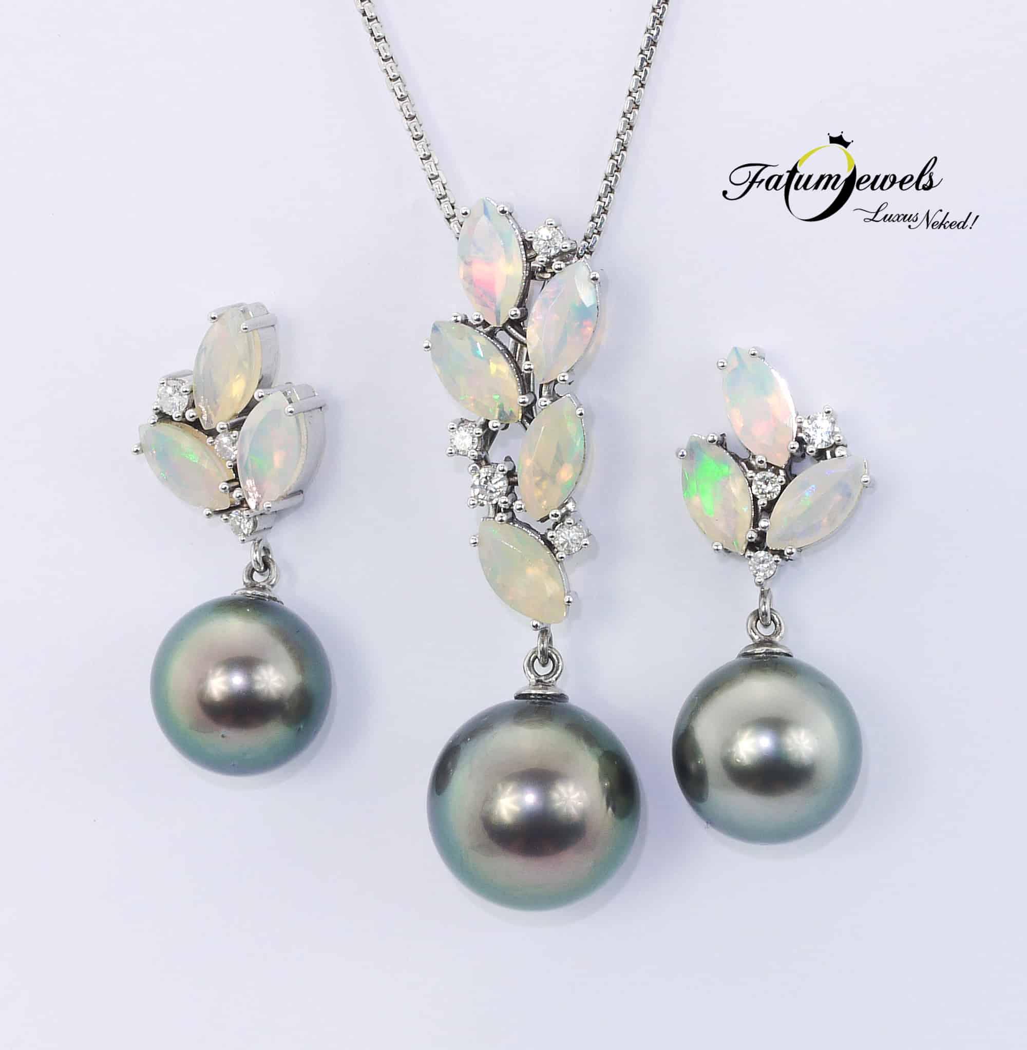 feherarany-opal-gyemant-tahiti-gyongy-szett-fr745-gyemant-h-vs1-si1-0-30ct-opal-3-35ct-tahiti
