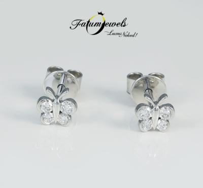 feherarany-pillango-gyemant-fulbevalo-fr761-gyemant