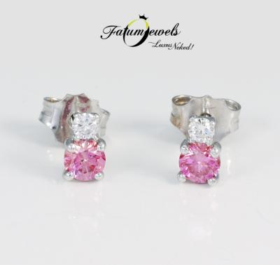 feherarany-rozsaszin-gyemant-fulbevalo-fr760-pink-gyemant-0-48ct-vs1-vs2-gyemant
