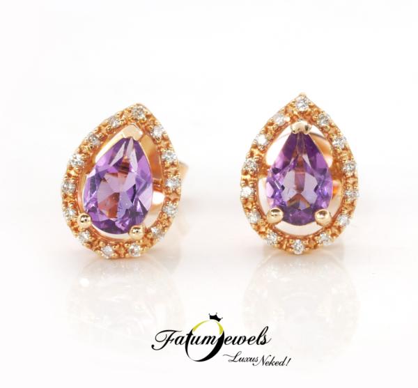 roze-arany-gyemant-ametiszt-fulbevalo-fr750-gyemant-h-vs1-si1-0-10ct-ametiszt