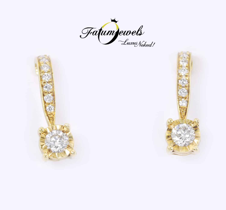 sarga-arany-gyemant-fulbevalo-fr731-gyemant-0-24ct-h-vs1-s-1
