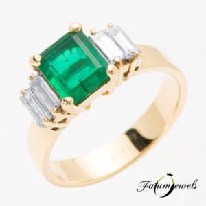 sarga-arany-gyemant-smaragd-gyuru-fr723-gyemant-0-38ct-h-vs1-smaragd-li-1-13ct-s-1