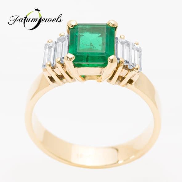 sarga-arany-gyemant-smaragd-gyuru-fr723-gyemant-0-38ct-h-vs1-smaragd-li-1-13ct-s-3