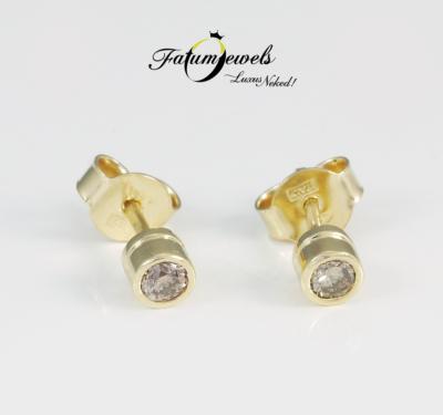 sarga-arany-konyak-gyemant-fulbevalo-fr757-konyak-gyemant