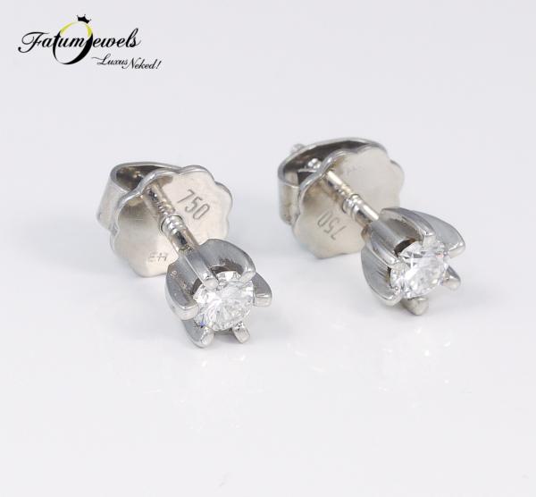 18k-feherarany-gyemant-fulbevalo-fr790-gyemant