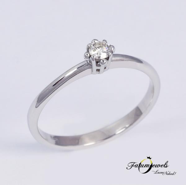 feherarany-gyemant-eljegyzesi-gyuru-fr705-gyemant