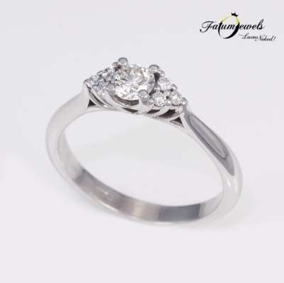 feherarany-gyemant-eljegyzesi-gyuru-fr787-gyemant