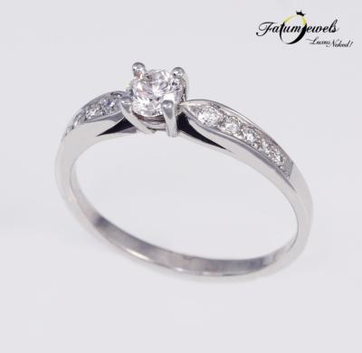 feherarany-gyemant-eljegyzesi-gyuru-fr788-gyemant