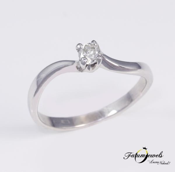 feherarany-gyemant-eljegyzesi-gyuru-fr789-gyemant