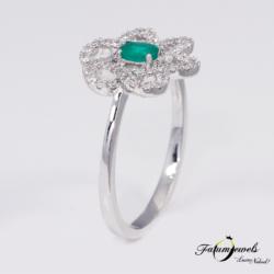 feherarany-gyemant-smaragd-gyuru-fr780-gyemant-smaragd