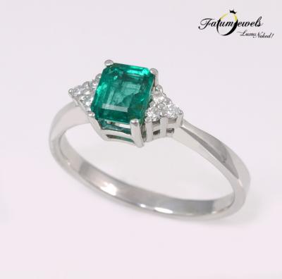 feherarany-gyemant-smaragd-gyuru-fr782-gyemant-smaragd