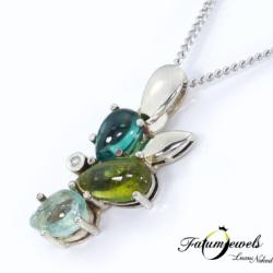feherarany-gyemant-turmalin-medal-fr768-gyemant-turmalin