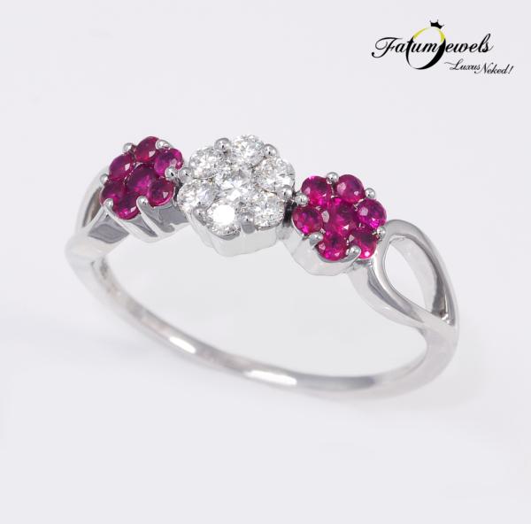 feherarany-gyemant-virag-rubin-gyuru-fr784-gyemant-rubin