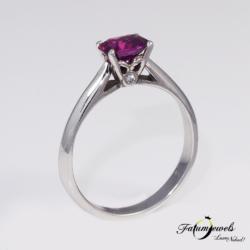 feherarany-gyemant-zafir-gyuru-fr785-gyemant-zafir