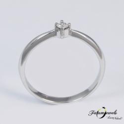 feherarany-gyemantgyuru-fr714-gyemant