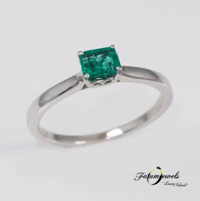 feherarany-smaragd-gyuru-fr781-smaragd