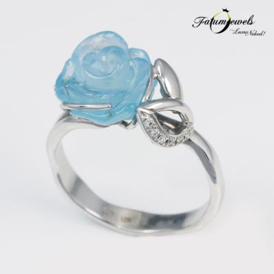 feherarany-zold-gyemant-akvamarin-gyuru-fr772-zold-gyemant-akvamarin