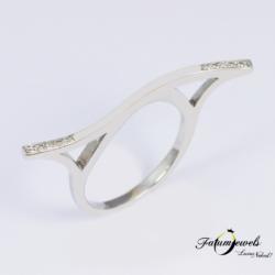 meresz-feherarany-gyemantgyuru-fr715-gyemant