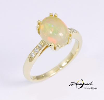 sarga-arany-gyemant-opal-gyuru-fr720-gyemant-opal