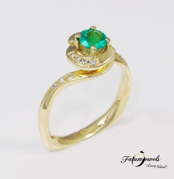 sarga-arany-gyemant-smaragd-gyuru-fr783-gyemant-smaragd