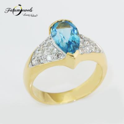 18k-sarga-arany-gyemant-akvamarin-gyuru-agy205-gyemant-akvamarin