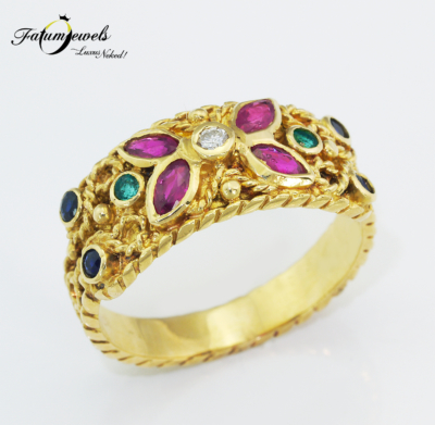18k-sarga-arany-rubin-smaragd-zafir-gyemant-gyuru-agy204-gyemant-smaragd-zafir-rubin