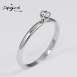 feherarany-gyemant-eljegyzesi-gyuru-fr797-gyemant