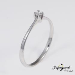 feherarany-gyemant-eljegyzesi-gyuru-fr804-gyemant