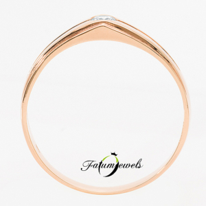 future-roze-arany-gyemant-eljegyzesi-gyuru-fr802-gyemant
