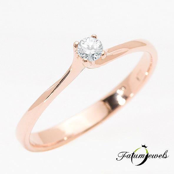 roze-arany-gyemant-eljegyzesi-gyuru-fr801-gyemant