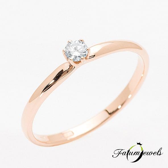 roze-arany-gyemant-eljegyzesi-gyuru-fr803-gyemant