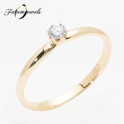 sarga-arany-gyemant-eljegyzesi-gyuru-fr798-gyemant