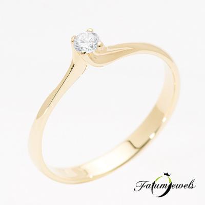 sarga-arany-gyemant-eljegyzesi-gyuru-fr799-gyemant