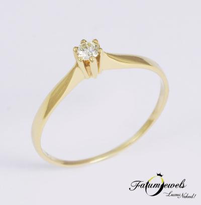 sarga-arany-gyemant-eljegyzesi-gyuru-fr800-gyemant