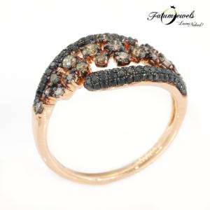 18k-roze-arany-konyak-fekete-gyemantgyuru-fr809-konyak-gyemant-fekete-gyemant