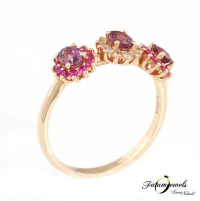 roze-arany-gyemant-ametiszt-rubin-gyuru-agy209-gyemant-szines