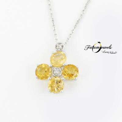 18k-feherarany-gyemant-citrin-medal-lanccal-agy221-gyemant-citrin