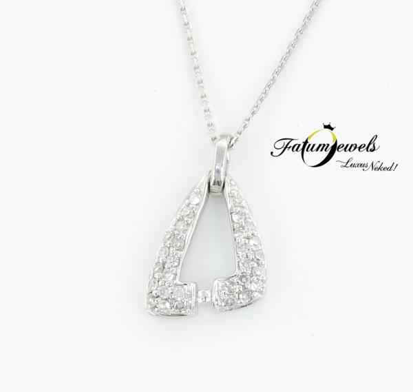 18k-feherarany-gyemant-medal-lanccal-agy216-gyemant-akant