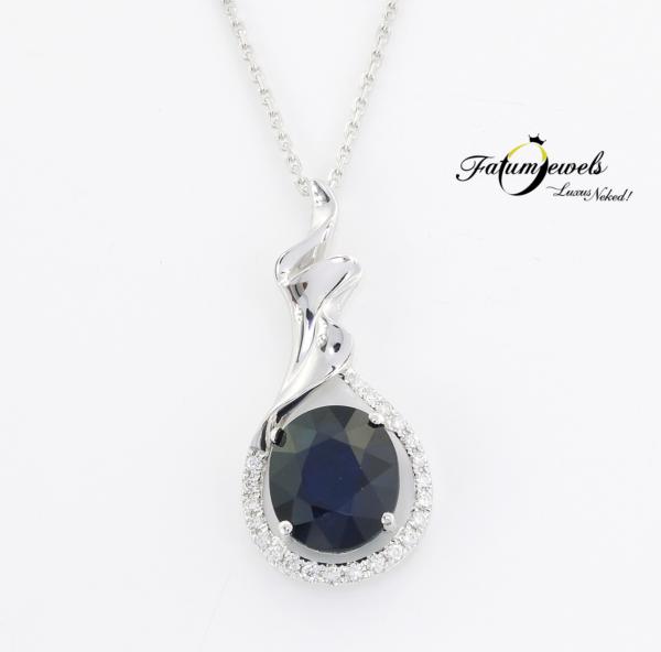 18k-feherarany-gyemant-zafir-medal-lanccal-fr816-gyemant-zafir